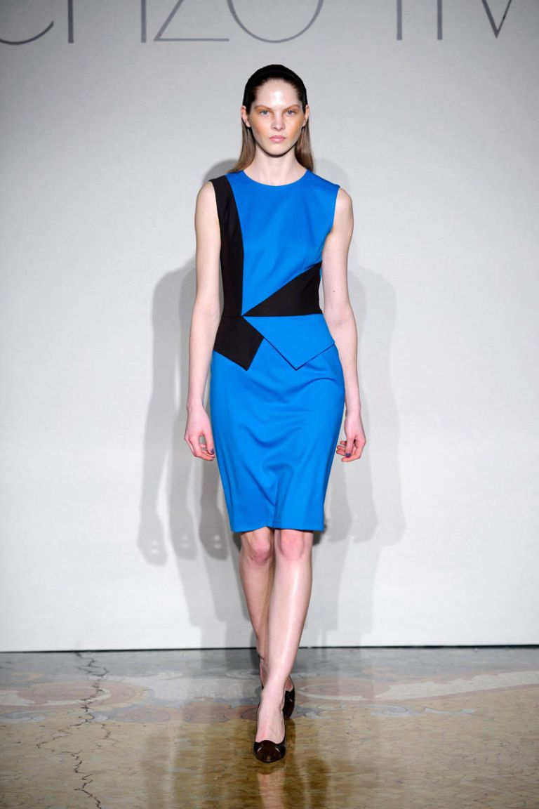 lorenzo riva fall 2013 ready-to-wear photos