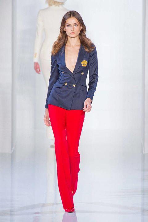 valentin yudashkin spring 2013 new york fashion week