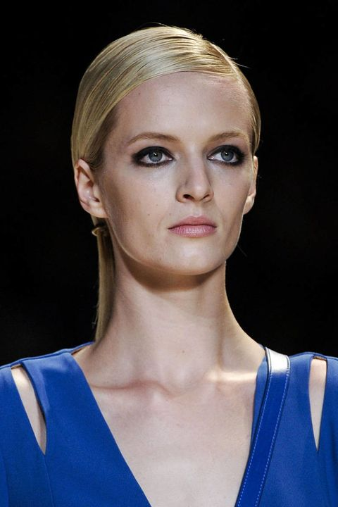 elie saab spring 2013 ready-to-wear photos
