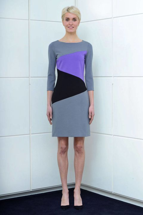 lisa perry pre-fall 2013 photos