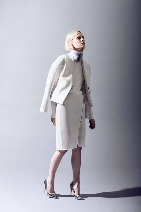 gabriele colangelo pre-fall 2013 photos