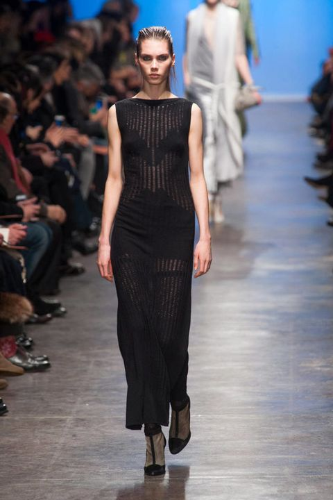 missoni fall 2013 ready-to-wear photos