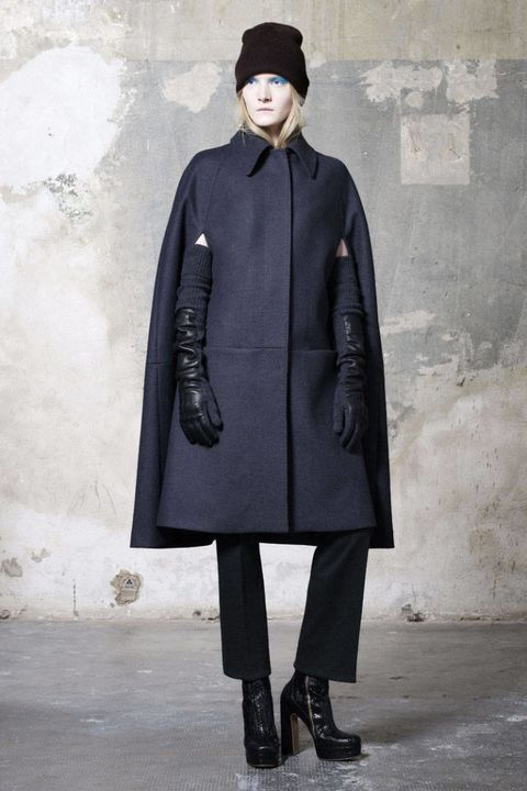 rochas pre-fall 2013 photos