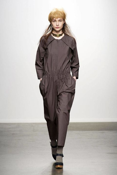 a detacher fall 2013 ready-to-wear photos