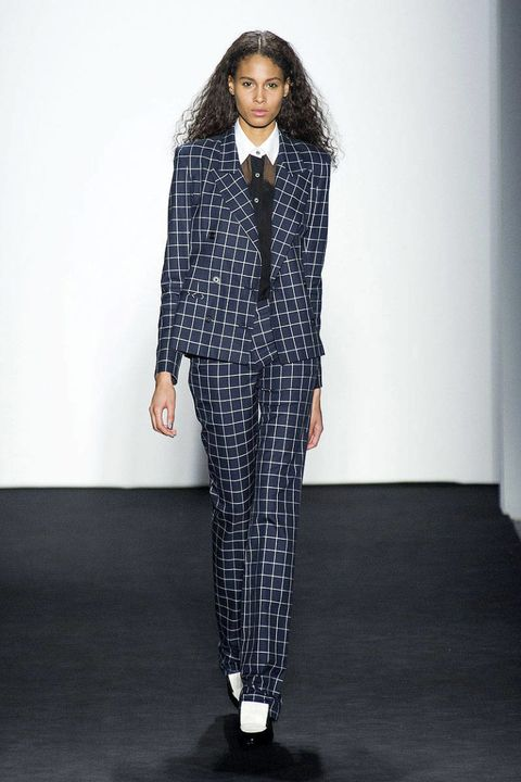 timo weiland fall 2013 ready-to-wear photos