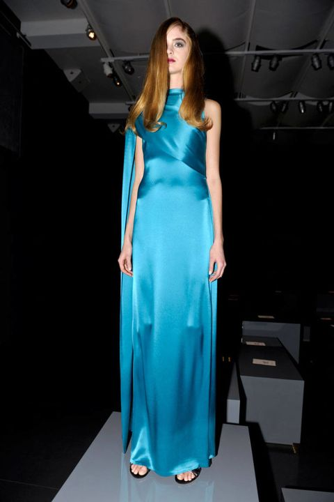 st john fall 2013 ready-to-wear photos