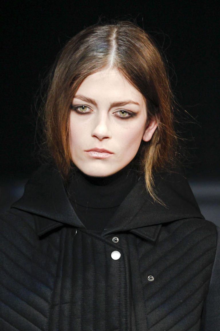 tibi fall 2013 ready-to-wear photos