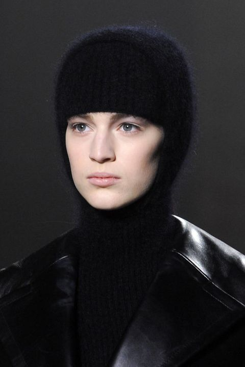 alexander wang fall 2013 ready-to-wear photos