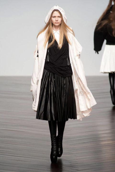 ktz fall 2013 ready-to-wear photos