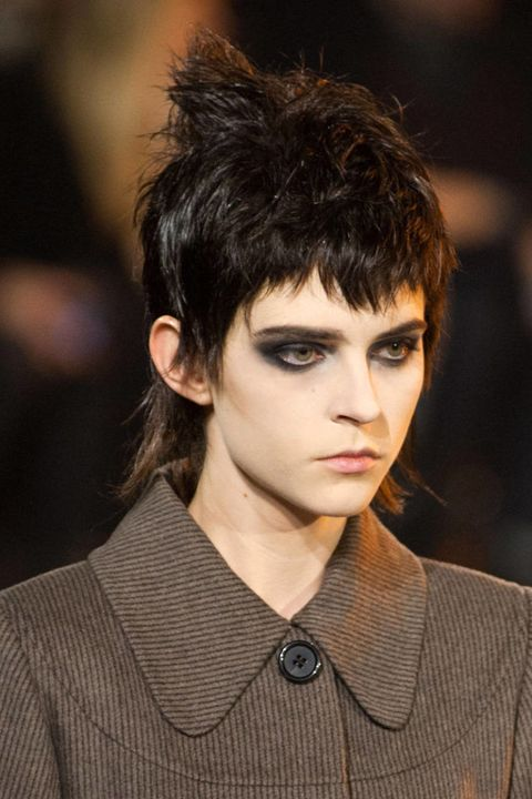 marc jacobs fall 2013 ready-to-wear photos