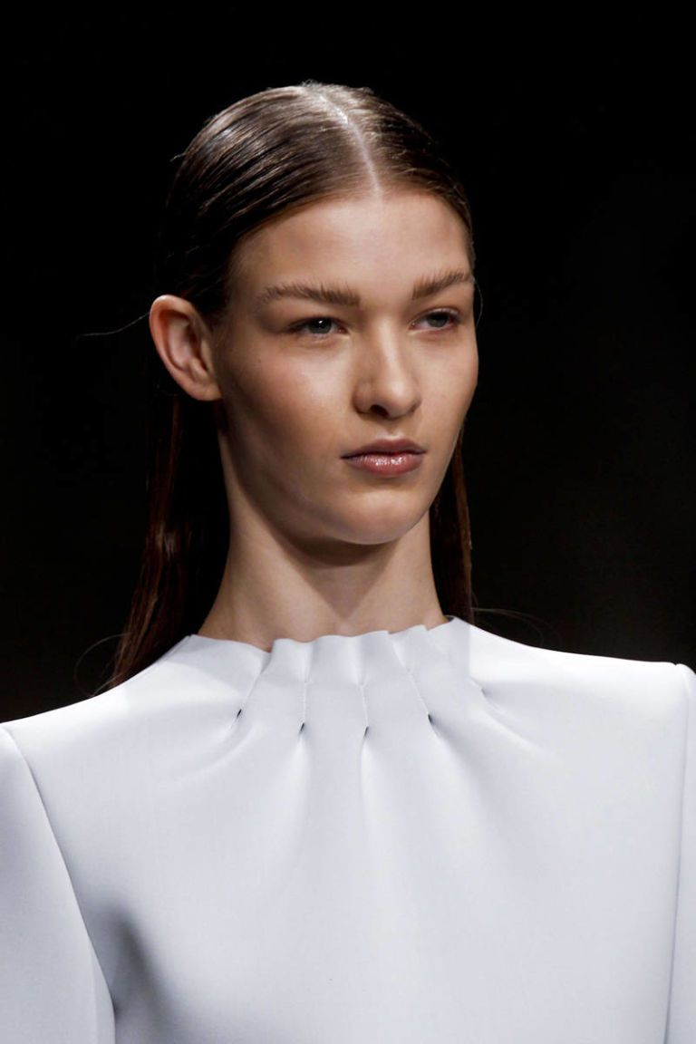 jw anderson fall 2013 ready-to-wear photos
