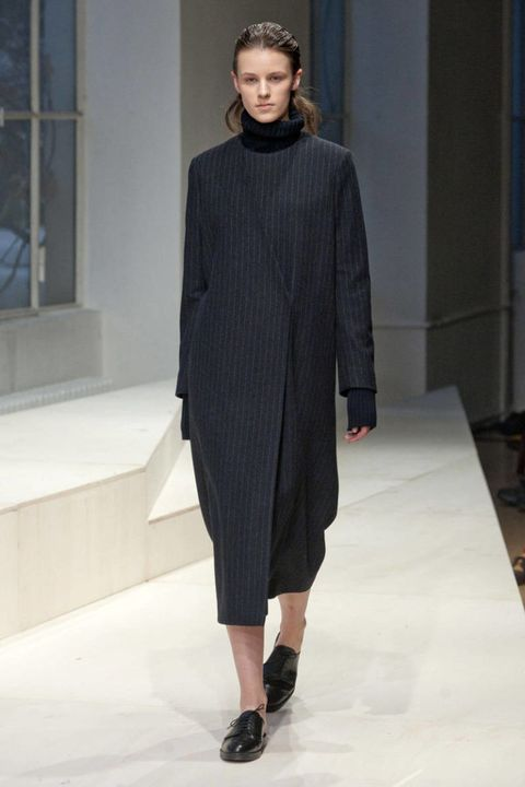 ter et bantine fall 2013 ready-to-wear photos