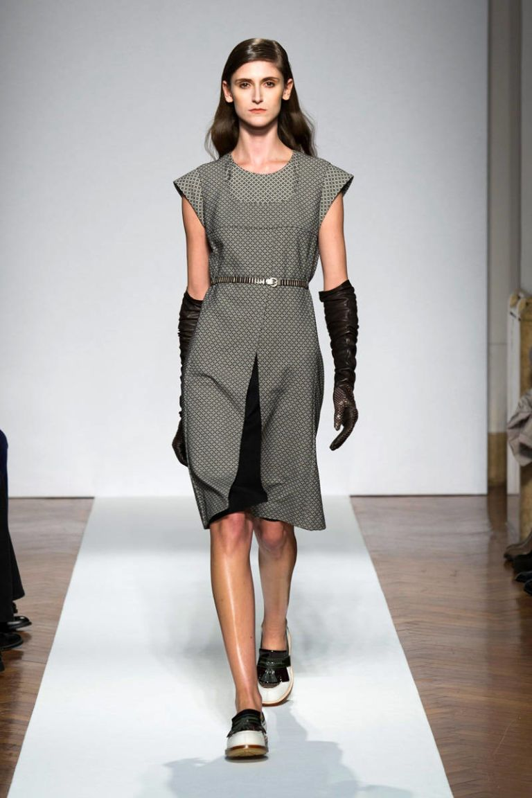 cividini fall 2013 ready-to-wear photos
