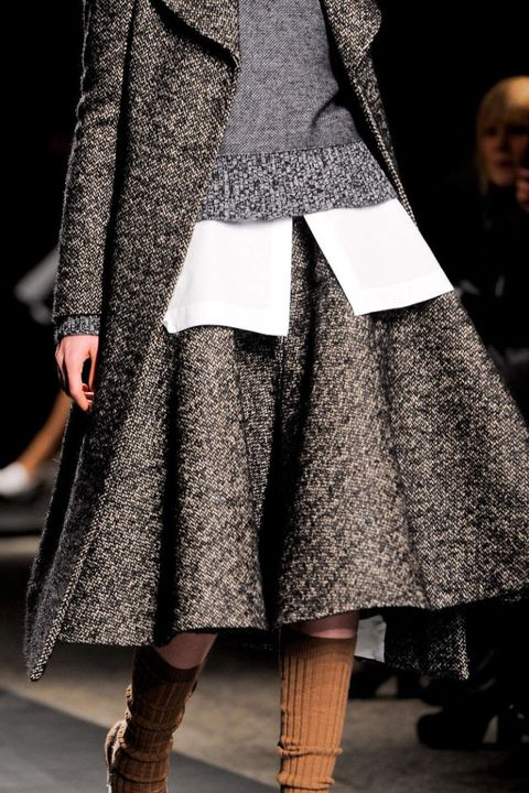 ports 1961 fall 2013 ready-to-wear photos