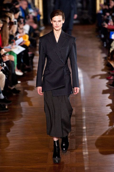 stella mccartney fall 2013 ready-to-wear photos