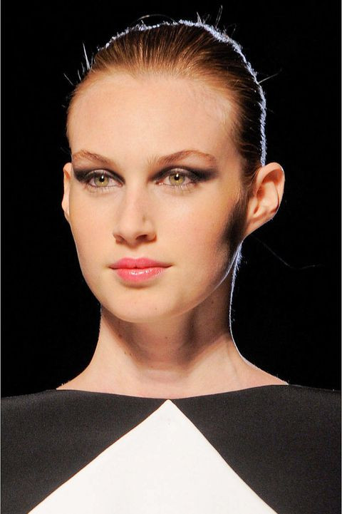 roland mouret fall 2013 ready-to-wear photos