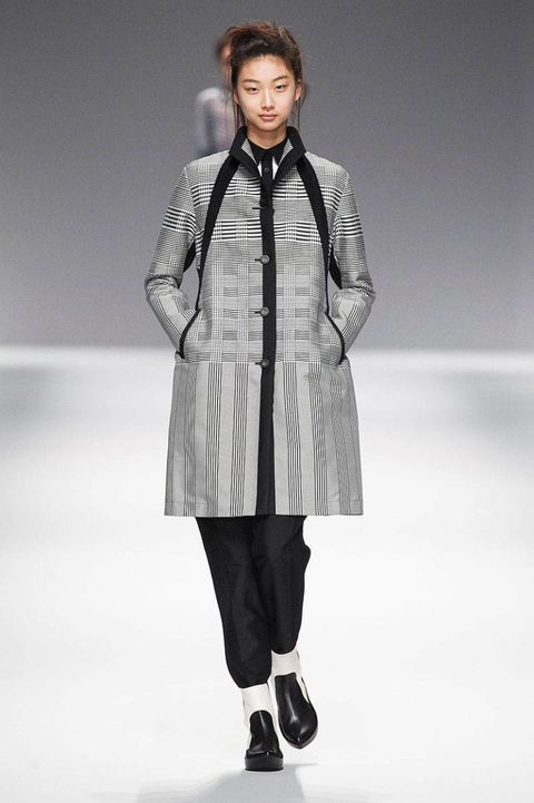 issey miyake fall 2013 ready-to-wear photos