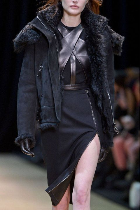 guy laroche fall 2013 ready-to-wear photos