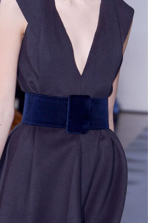 jil sander fall 2013 ready-to-wear photos