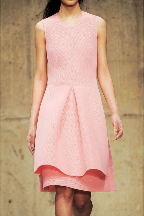 simone rocha fall 2013 ready-to-wear photos