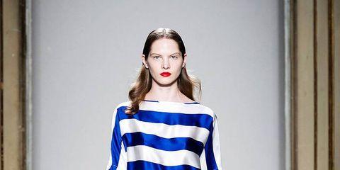 massimo rebecchi spring 2013 new york fashion week