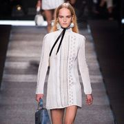 Louis Vuitton Spring 2015 Ready-to-Wear Collection