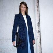 Celine Resort 2013 Fashion Week Photos