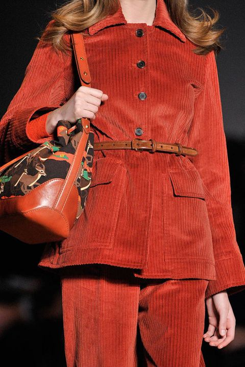 MARC BY MARC JACOBS FALL 2011 RTW podium 002