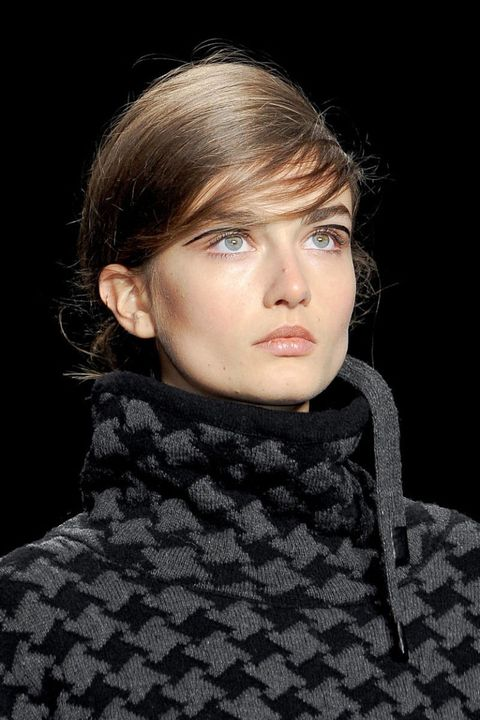 rag and bone fall 2013 ready-to-wear photos