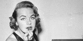 10 Lipstick Rules To Live By