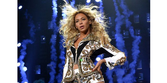 Don't Love Beyoncé? Your Life Could Be In Danger