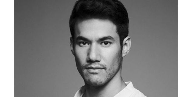 Joseph Altuzarra Tapped for Next Target Collaboration