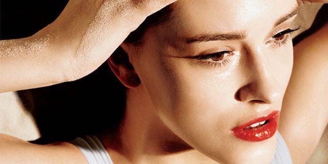8 Insider Skincare Tips From a Facial Guru
