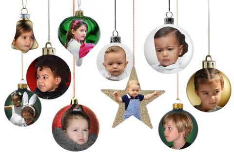 Head, Nose, Cheek, Mouth, People, Chin, Child, Swing, Ornament, Outdoor play equipment,
