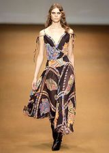 Etro Spring 2004 Ready-to-Wear Collections 0003