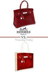 Hermès v. Thursday Frida