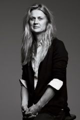 Makeup Genius: Diane Kendal
