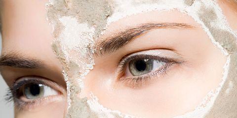 Lip, Cheek, Skin, Chin, Forehead, Eyebrow, Eyelash, Organ, Beauty, Photography,