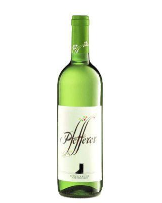 Wine: Muscat