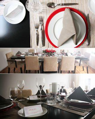 Serveware, Dishware, Tableware, Plate, Glass, Home accessories, Kitchen utensil, Linens, Drinkware, Cutlery,