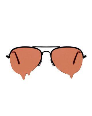 Sheefun for Ann-Sofie Back by Tom Davis sunglasses