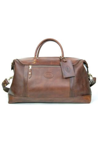 Brown, Product, Photograph, Bag, Style, Tan, Fashion accessory, Leather, Shoulder bag, Fashion,