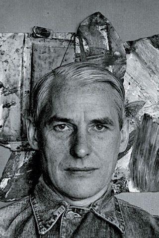 The De Kooning Retrospective at MOMA: Art History