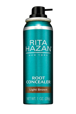 Rita Hazan do—her Root Concealer