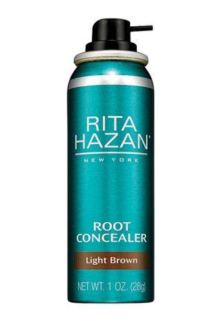 Rita Hazan do—her Root Concealer
