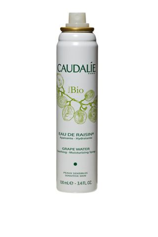 Caudalíe Paris Grape Water Soothing Moisturizing Spray