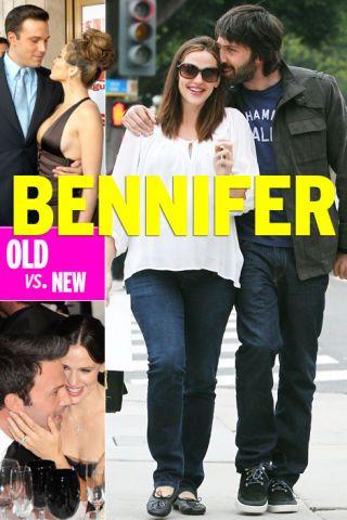 Bennifer