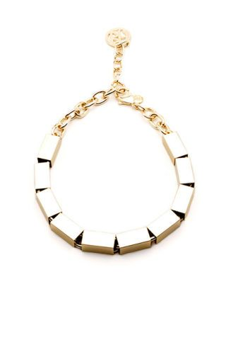 White, Jewellery, Metal, Body jewelry, Natural material, Circle, Chain, Oval, Jewelry making, Silver,