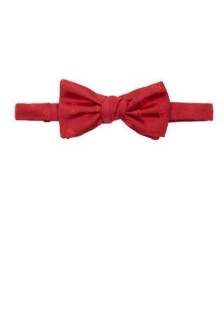 Red, Costume accessory, Carmine, Ribbon, Coquelicot, Costume, Hair accessory, Undergarment, Brassiere, Knot,