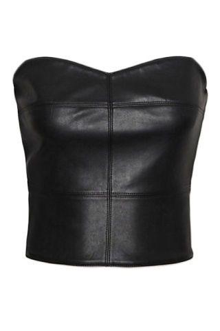 Black, Grey, Chair, Leather, Cushion, Velvet,
